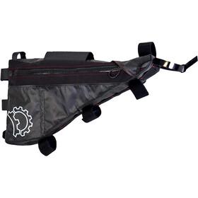Revelate Designs Ranger Frametas XL, black